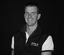 Mark Jenkinson - Consultant