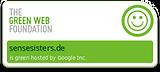 sensesisters_Greenweb.png