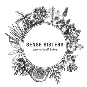 SENSE SISTERS_LOGO_BOTANICALS.jpg
