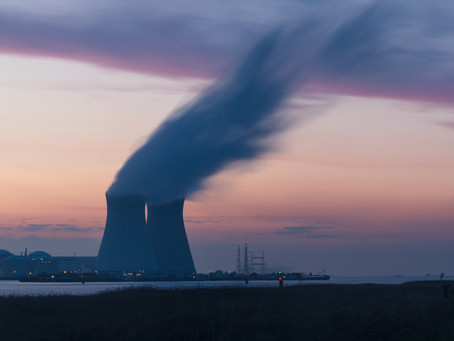Gestion des déchets nucléaires