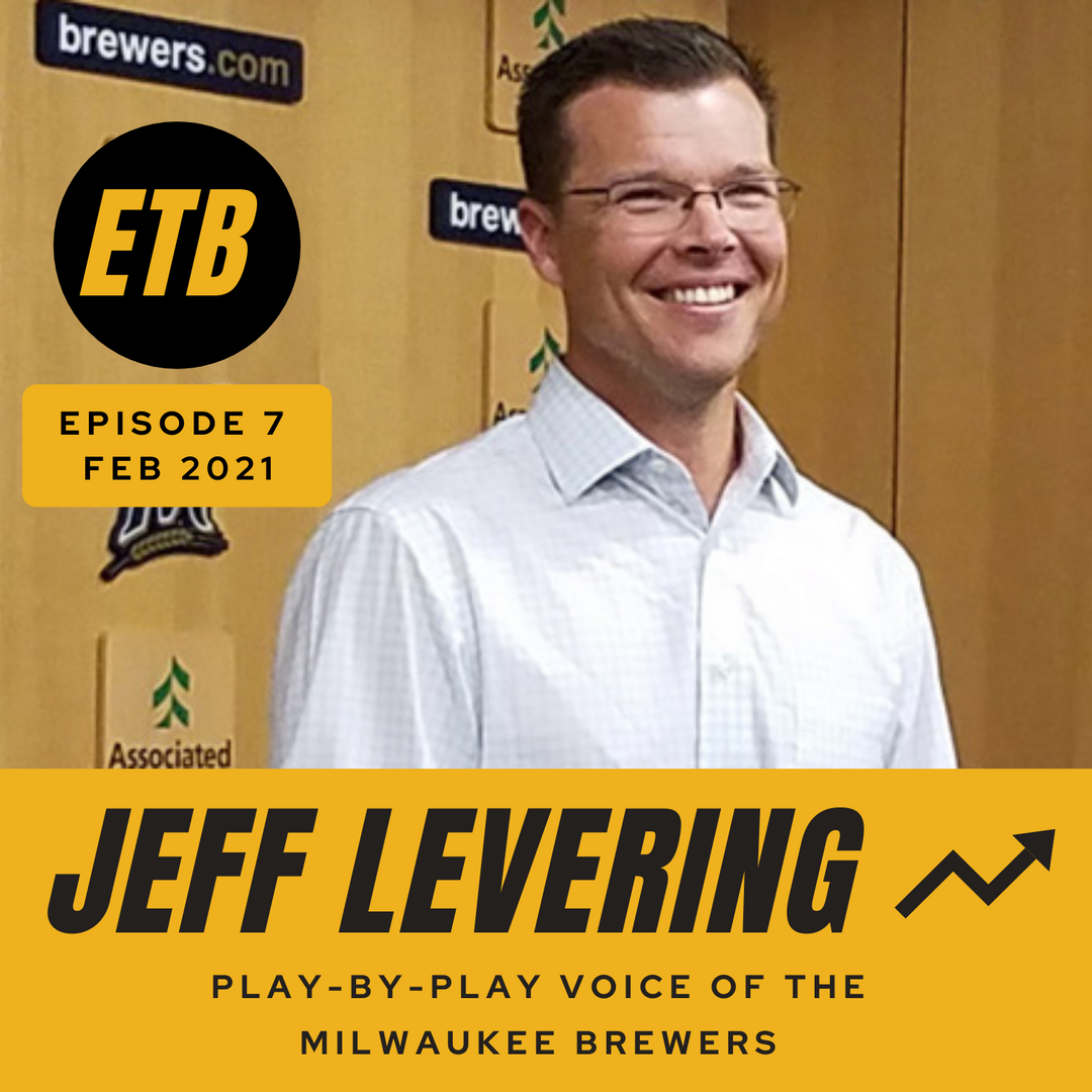 No. 7 _ Jeff Levering.png