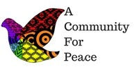 A community for peace new symbol.jpg