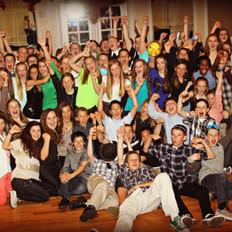 Teenage Party DIABLO BEST-5.jpg