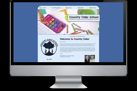 CountryOaks_desktop.png