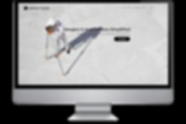 MergeTalks_Desktop.png