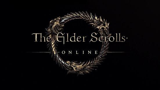 ElderScrollsLogo.jpeg
