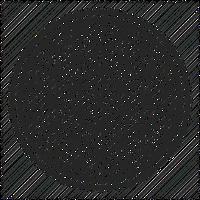 Sacred_geometry_RTE-16-512_edited_edited