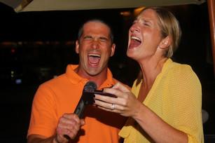 SingingCrowd.jpg