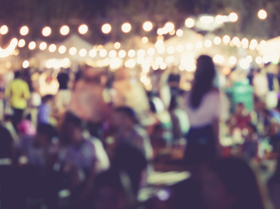 Festival Event Party with People Blurred Background.jpg