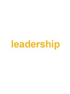 leadershipW.jpg