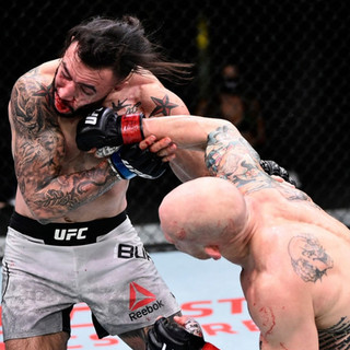 FIGHT_BurgosOverhandRight.jpg