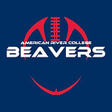 ARC_Beavers_logo.jpg