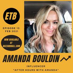 AmandaBouldin.png