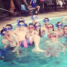 Grad Pool Party.jpg
