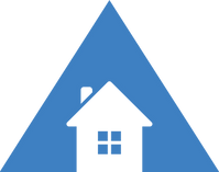 Bates Lending Emblem