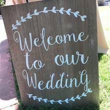WeddingsSign.jpg