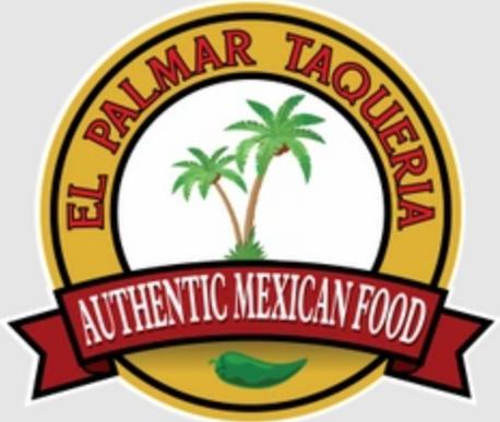 El Palmar Taqueria