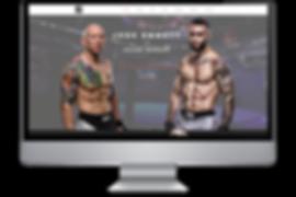 JoshEmmett_Desktop.png