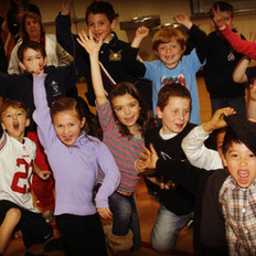School Events 128 HOLY SPIRIT.jpg