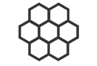 somadome_icon-tiles.png