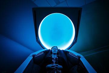 somadome-blue-light-0527-001-1.f1cb27a51