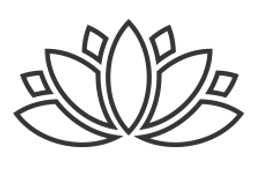 somadome_icon-flower-1.png
