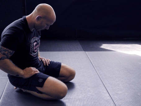 Real talk with Josh Emmett: what it takes to be an elite mma fighter in the ufc