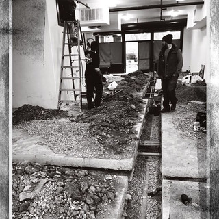 AuburnConstruction (5).jpg