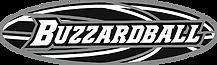 BuzzardBallLogoWeb.png