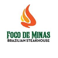 FogoDeMinas.png