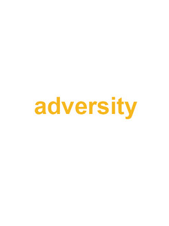 adversityW.jpg