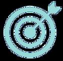 SBC-Logo-Navy-Blue_Arrow_trans.png