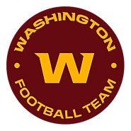 washingtonfootballteam.png