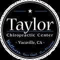 TaylorChiroSponsor.png
