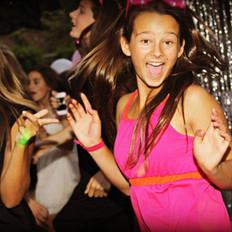 Teenage Party 273 FUN COOL PHOTO.jpg