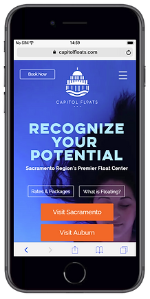 CapitolFloats_iPhone.png