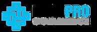 BECKPROCOMMERCE_Logo_V2_green3.png