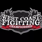WestCoastFightingChampionship.png