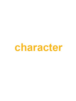 characterW.jpg