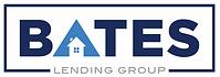 Bates Lending Logo