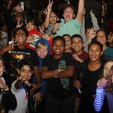 Junior High Dance Sierra Oaks.jpg