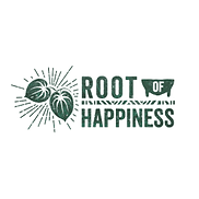rootofhappinesslogo.png