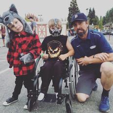 School + Halloween Event.jpg