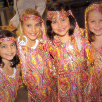 School Events 116 FOUR DISCO GIRLS.jpg