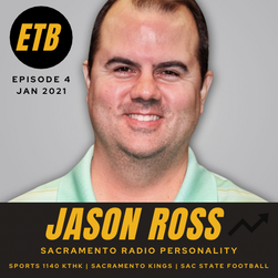 No. 4 _ Jason Ross.PNG