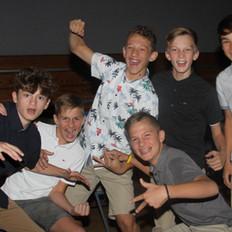 102 Middle School Dance.jpg