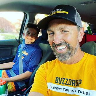 Buzzdropcar.jpg