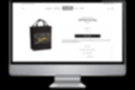DisplayCalifornia_Mac2.png