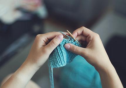 knit-869221_1920.jpg