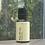 Thumbnail: Pure Oil Blends - 15ml